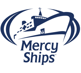 Mercy Ships Gifts of Hope