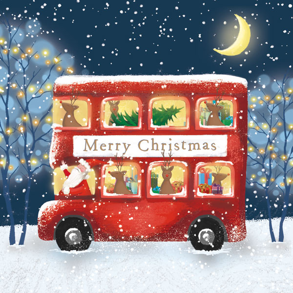 dementia uk shop christmas cards dementia uk shop christmas cards
